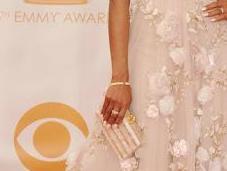 Emmys 2013: Fashion