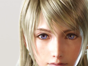 S&S; News: Final Fantasy Will Have More Dynamic Playable Action, Fewer Flashy Cutscenes