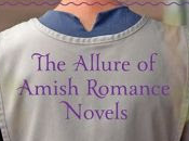 Real Simple: Allure Amish Romance Novels