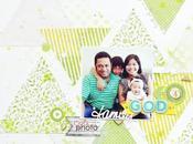 God-Family