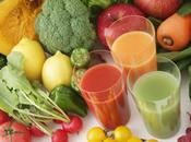 Juicing Helpful Harmful?