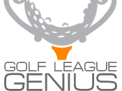 Golf Leagues Made Easy