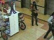 Kenya's Bungled Response Westgate Terrorist Attack