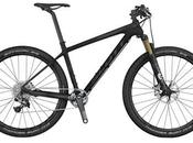 Presentation Scott Scale 650b