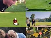 Golf Videos Week (9/25)