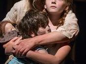 Review: Wheel (Steppenwolf Theatre)