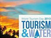Happy World Tourism 2013