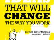 Book Business Ideas: Clever Thinking That Will Change...
