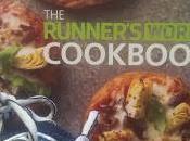 Runner's World Cookbook Review