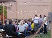 Country Boil with Bayardstown Social Club