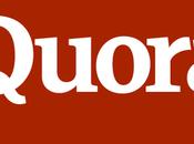 Reasons Have Quora Account