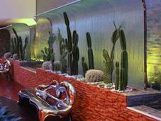 Visiting Talise Jumeirah Messilah Beach Hotel