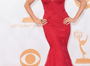 Emmys Fashion: Color Inspiration Fall Beyond