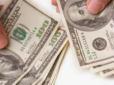 Entrepreneur Milestones That Make Funding Easy