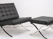 Gentleman's Pad: Armchairs