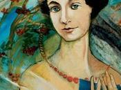 Memory Marina Tsvetaeva