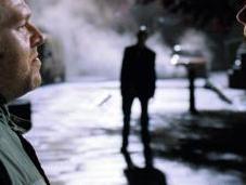 Cornetto Trilogy: Blood, Cream, Subjugation
