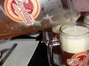 Manhattan Micro Brewery, Global Foyer, Gurgaon: