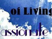 Days Living Passionate Life: Paradox, Virginia Woolf, Federico Fellini,