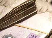 National Minimum Wage Increases £6.31