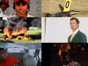 Golf Videos Week (10/2)