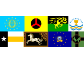 Presidents Logo Contest