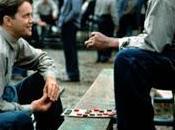 Trivia: Alternate Cast Shawshank Redemption