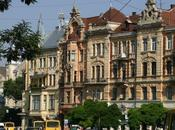Driving from Krakow Lviv Challenge Worth Accepting