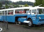 World's Strangest Vehicles