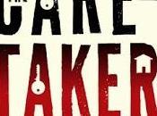 Caretaker A.X. Ahmad Book Review