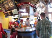 Granville Island Market Grill: Favourite Burger Ever!