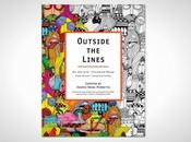 Modern Coloring Books That Aren't Just Kids
