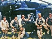 """Actual Footage 1993 """"Black Hawk Down"""""""
