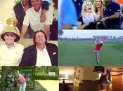 Golf Videos Week (10/8)