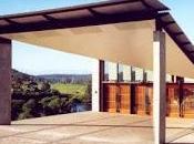 2014 Glenn Murcutt Architecture Masterclass