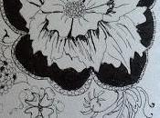 Delightful Doodling