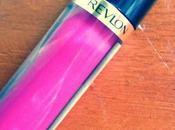 Falling Revlon's Berry Allure