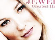 Jewel Unveils 'Two Hearts Breaking' Video; Eyes Return Dance Charts with Remix