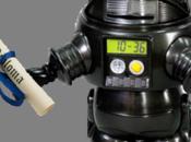 Intelligent Robots: Should Frightened?