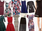 Freshers Essentials Dresses