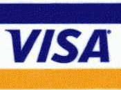 Visa, American Express, Mastercard Which Network Better?