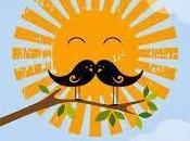 Sunshine Award-