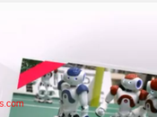 YouTube Features Might Know
