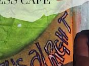 Arts Wellness Café Close Personal