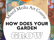 Does Your Garden Grow Online Course!