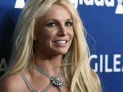 Britney Spears Freedom Way? (Update)