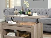 Your Guide Choosing Great Coffee Table