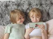 RainbowSmart: Free Support Childrens Emotional Wellbeing