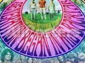 #2,606. Taking Woodstock (2009)