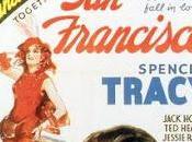 #2,604. Francisco (1936)
